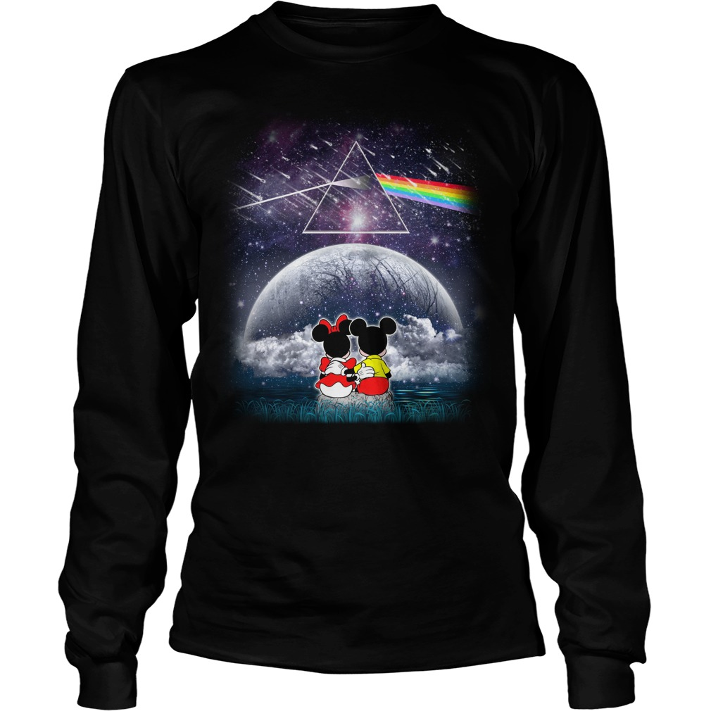 Limited Edition Not Sold Anywhere Else Longsleeve Shirt