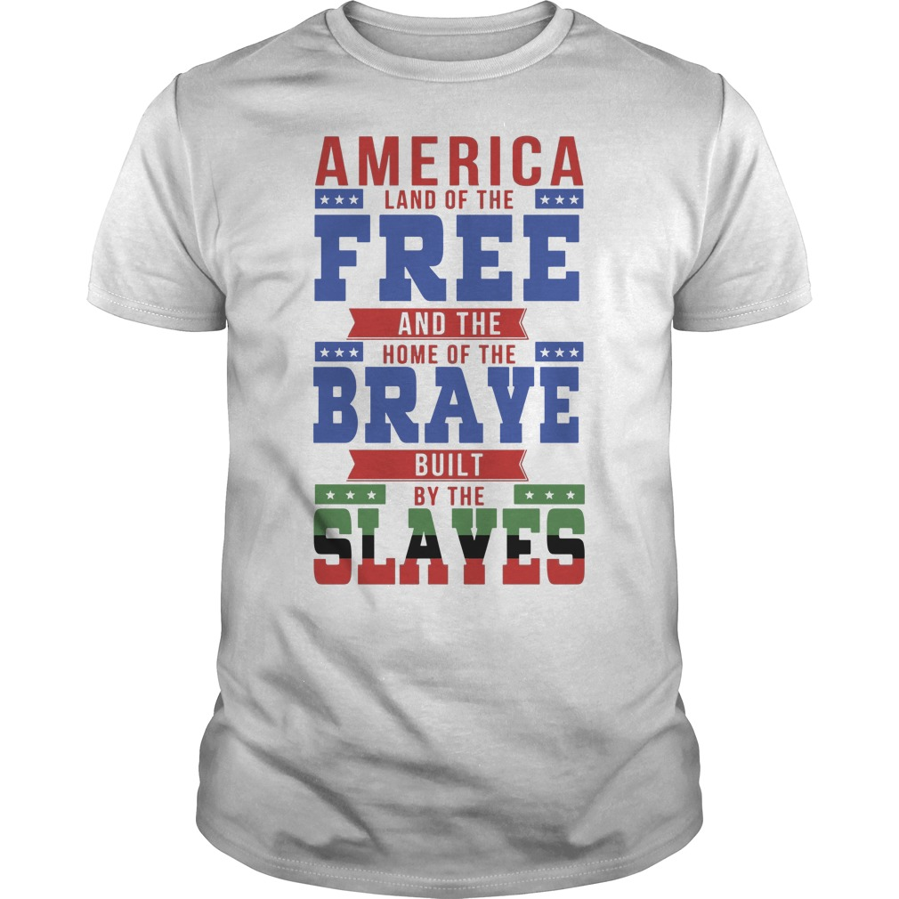 america land of the free home America land of the free and home of the brave what do these words mean to you how do they define us first off, let's look at america land of opportunity and where everyone is free to invest in new ideas.